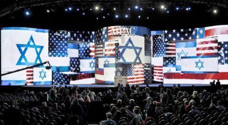 Controllo Israeliano del Governo USA e Mondiale