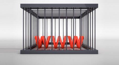 Censura: Il Suo Ruolo Centrale in una Dittatura Multipartitica