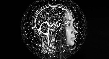 Teorie della Cospirazione: Affrontare la Dissonanza Cognitiva