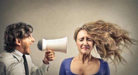Parenti Tossici: Come Disconnettersi
