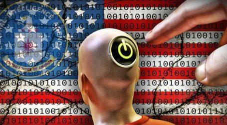Gunther Russbacher Ex Agente Cia: Come si Creano gli Assassini Programmati