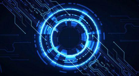 David Wilcock: Energia Illimitata L'anello Mancante