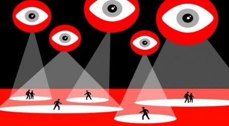 Il Nuovo Totalitarismo (Patologizzato)