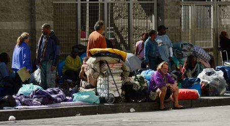 Covid-19: Seconda Ondata? Si  di Miseria e Povertà la Morte viene Dopo.