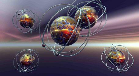 L'universo Potrebbe Finire Presto Perché lo abbiamo Osservato