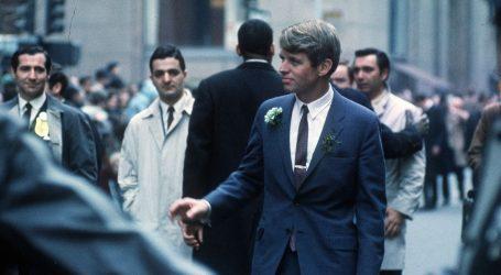 Il Mondo ha un Disperato Bisogno della Saggezza di Robert Kennedy, Ora più che Mai