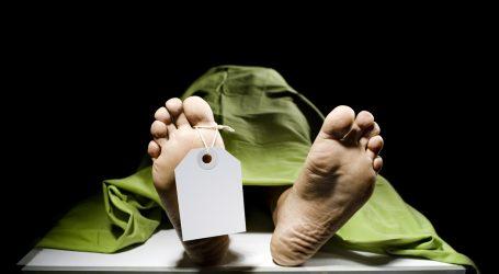Dati Ufficiali: Le misure Contro il Covid 19 Hanno Ucciso  più della Malattia.