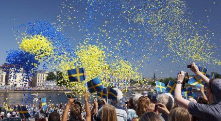 Il Successo della Svezia: I Test confermano la strategia Vincente sul Covid-19