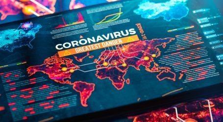 Pensaci: Covid-19 Senza Tecnologia non Sarebbe Esistito