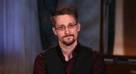 Il Programma di Spionaggio Rivelato da Snowden Ufficialmente Illegale