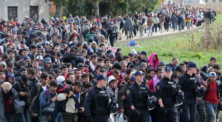 Non Sono Rifugiati, sono Invasori