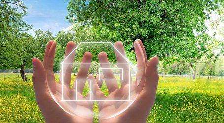 Stress Geopatico ed Energie Negative della Terra sugli Esseri Umani