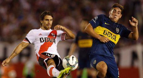 Calcio Europeo e Calcio Sudamericano Due Scuole a Confronto