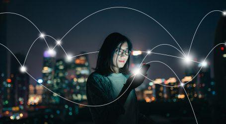 Trasformare il Segnale Wi-Fi in Elettricità