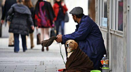 La Germania si Prepara alla Povertà di Massa