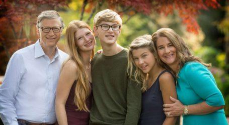 Rivelazione dell'ex Medico di Bill Gates: Si rifiutò di Vaccinare i suoi figli