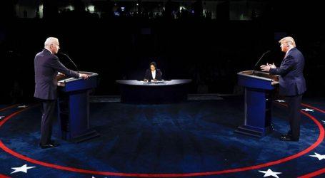L'America dopo le Elezioni: Alcune dure verità sulle cose che non Cambieranno