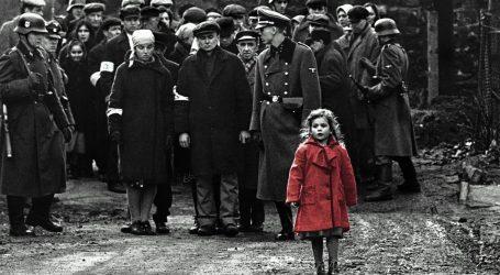 L'industria dell'Olocausto