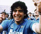 Maradona lo Ricordo Cosí