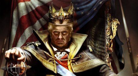 Donald Trump Salvatore o Cavallo di Troia delle élite?