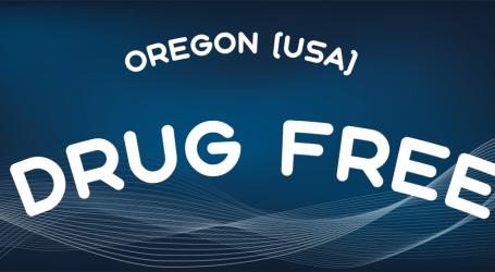 L'Oregon Depenalizza Eroina, Cocaina, Lsd e Legalizza Totalmente i Funghi Psichedelici