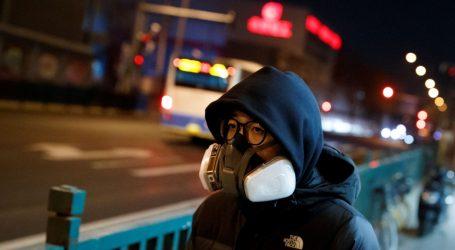 Shady CDC Annulla la Raccolta dati sull'influenza