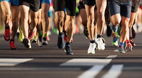 10 Segreti per Allenarsi che ogni  Aspirante Maratoneta Dovrebbe Conoscere