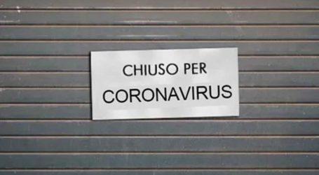 COVID: Lettera Aperta ad Imprenditori, Commercianti, Bar, Partite Iva….