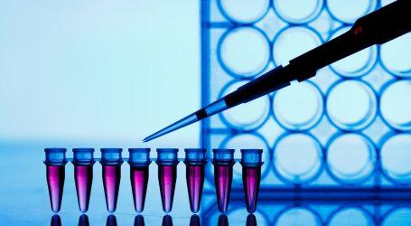 Nel caso in cui Pensi che il Test PCR rilevi un virus Reale … Sbagliato
