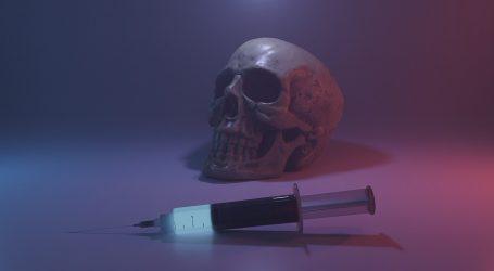 Vaccinazioni: La Voglia di Morire per Vivere.