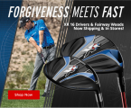 Do you Like Golf: Here is the Best for you that you Want to Win