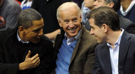 Hunter Biden Sex Tapes And Other Evidence Of The CCP's Infiltration of the U.S