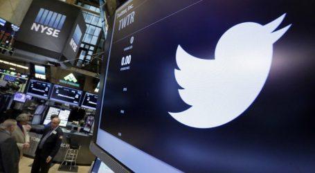 """Twitter Blocca l'Account dell'Ambasciata Cinese negli Stati Uniti """"Propaganda"""""""