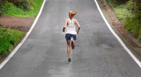 Come Correre più Lentamente ti Rende più Veloce