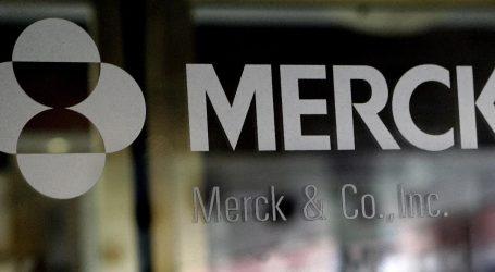 Merck Pharma Ufficializza: La Risposta Immunitaria all'infezione è più Efficace e Duratura del Vaccino