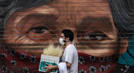 Mascherine Obbligatorie: La Scienza Dimostra tutta la sua Inutilità
