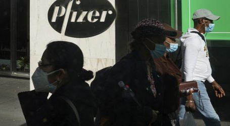 Cable WikiLeaks: Pfizer Spaventoso ma Vero!