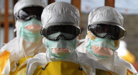Come Creare una Finta Pandemia