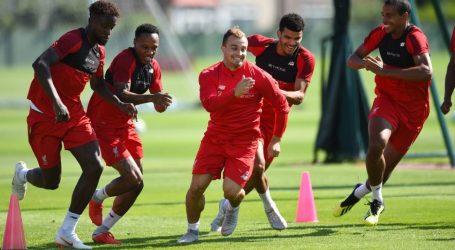 I 6 Fattori della Neuro Plasticità e la sua Relazione con l'allenamento del Calcio