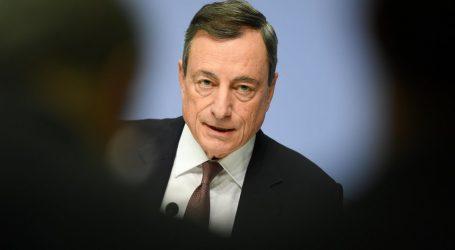 Mario Draghi il Sicario della Finanza: Una Vita Dedicata a Distruggere le Economie del Mondo