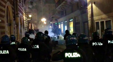 """In Veneto è Guerra: Se non Fate """"Rispettare le Regole"""" Vi Saltano le Poltrone."""