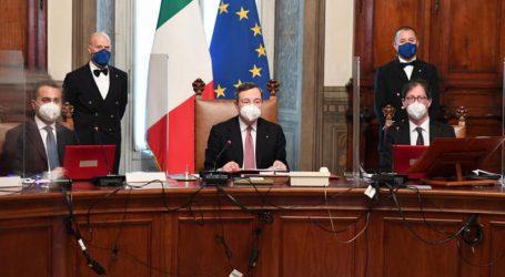 L'Italia è un Banco di Prova per la Forma più Estrema di Neoliberismo