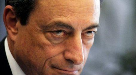 Traduzione e Sintesi del Messaggio Occulto di Mario Draghi al Meeting 2020 di Rimini