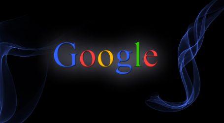 Utilizzi Google? Prima di Farlo Istruisciti bene ma non  Partendo da la