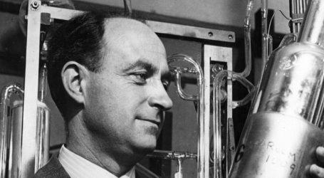 Il Paradosso di Enrico Fermi Perché non Abbiamo ancora Trovato Alieni?