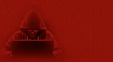 La Censura su Internet