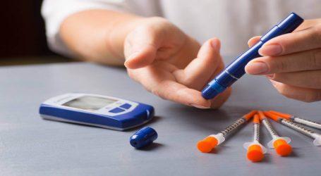 Sistema per Guarire il Diabete Completamente Senza Farmaci e Insulina!