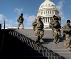 6 Unanswered Questions After Weeks Of Hearings On Capitol Attack