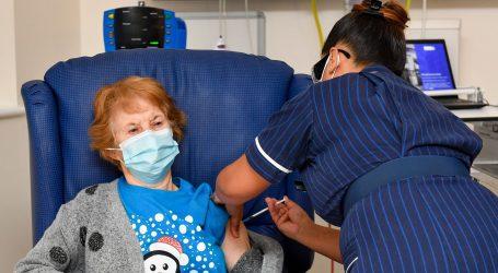 Il Re e' Nudo: Più di 20 Paesi Sospendono il Vaccino AstraZeneca