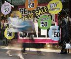L'incubo dell'Inflazione Globale di cui Siete Stati Avvertiti è Qui